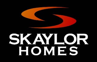 Skaylor Homes - Builders Wangaratta